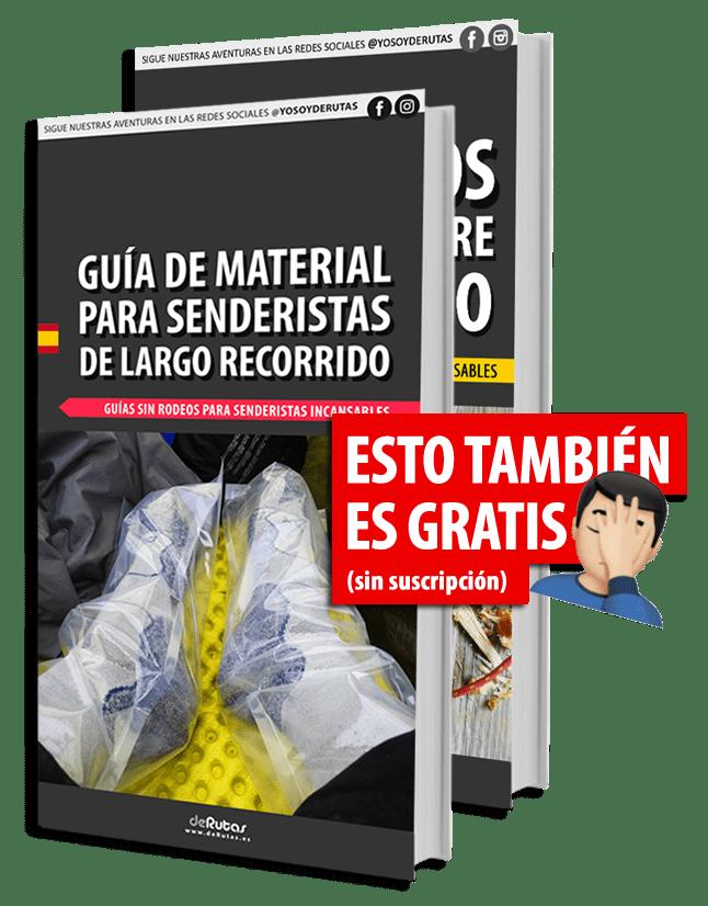 Libro-PDF-material-senderismo