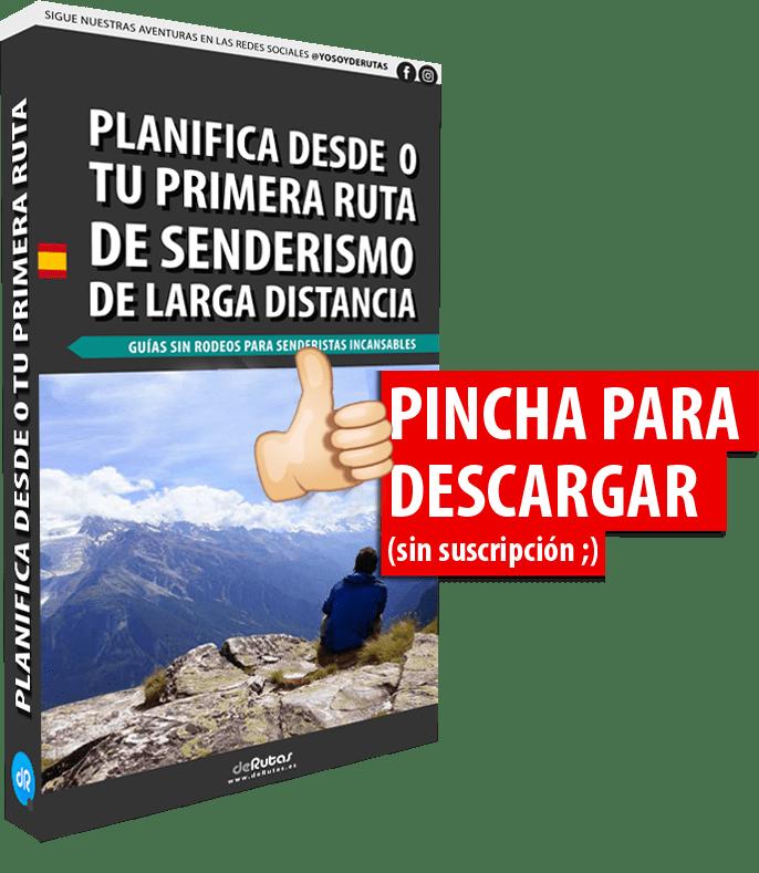 Libro-PDF-Senderismo