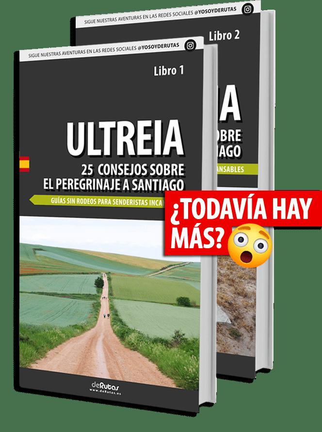 Libro-PDF-Camino-de-Santiago