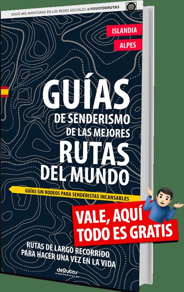 Libro-guias-senderismo-PDF
